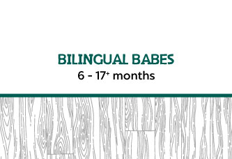 BibiNogs_Bilingual_Babes_tb