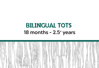 BibiNogs_Bilingual_Tots_tb