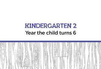 BibiNogs_Kindergarten2_tb