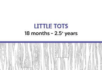 BibiNogs_Little_Tots_tb
