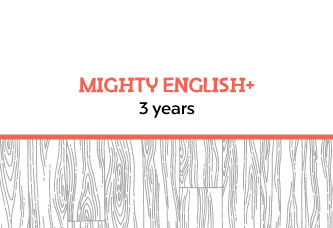 BibiNogs_Mighty_Englishplus_tb