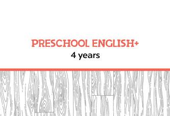 BibiNogs_Preschool_Englishplus_tb