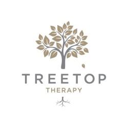 TT final logos-01