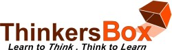 Thinkers_box_Logo