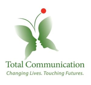 Total_Communication_Logo